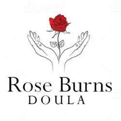 Rose Burns Doula